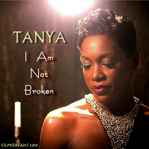 'I Am Not Broken' CD-2_resized