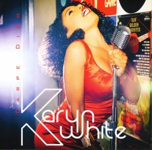 Karyn_White
