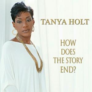 Tanya's HDTSE (1600)_resized_6