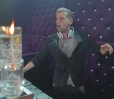 DJ - Gotta edit