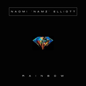 original-namz-rainbow