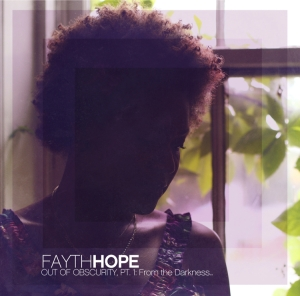 Fayth Hope front panel (cover) JPG