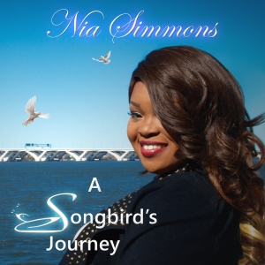 Nia_Songbird_album_Final