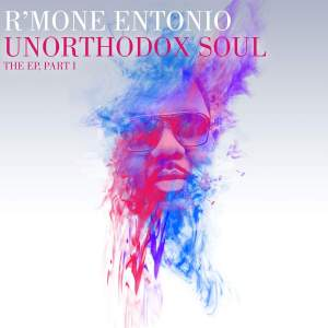 Unorthodox Soul EP Promo Pic