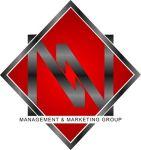 Double N Management