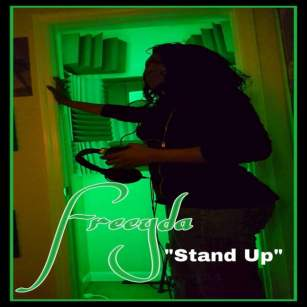 freeyda-stand-up-single