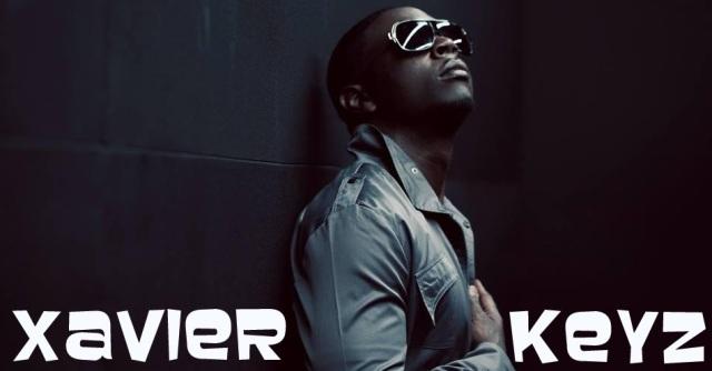 Xavier Keyz Jacket Pic copy