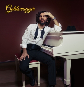 Goldswagger_cover