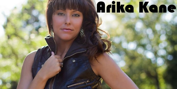 arika kane anywhere but uparika kane here with me lyrics, arika kane instagram, arika kane anywhere but up, arika kane here with me mp3 download, arika kane here with me, arika kane net worth, arika kane, arika kane here with me mp3, arika kane here with me free download, arika kane here with me download, arika kane thru the veil, arika kane make it mp3 download, arika kane make it, arika kane can't get enough, arica kane age, arika kane beyonce, arika kane make it download, arika kane the weeknd, arika kane twitter, arika kane 4 the lovers