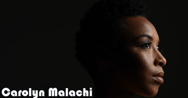 Carolyn-Malachi-by-Derrel-Todd