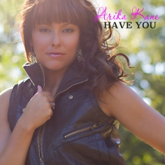 Have you- Cover %28smal%29l