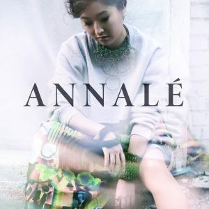 annale_album_cover_noname
