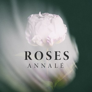 annale_cover_roses