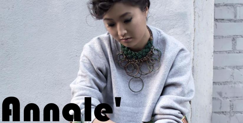 annalee-sh1