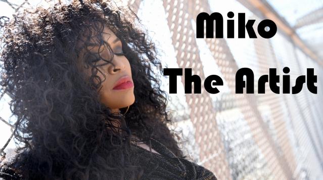 miko-the-artist